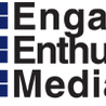 Engaged Enthusiast Media