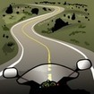 Motorcycle Rides   Android Apps   Scoop.it