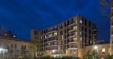 Architecture in architecture design innovation scoop growth in natural cladding gives pura facades a 34 boost in sales malvernweather Choice Image
