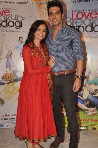 Love Breakups Zindagi movie free download hindi