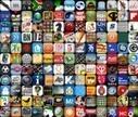 Apple App Store: 40B Downloads And Counting; 2B+ In December, ~20B In 2012 | TechCrunch | Digital Darwinism | Scoop.it