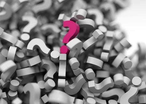 EL SALUDABLE EJERCICIO DE CUESTIONARSE LA EDUCACIÓN - INED21 | APRENDIZAJE | Scoop.it