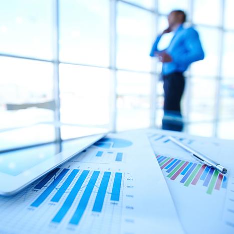 Monitoraggio rischi aziendali | Fidélitas | Scoop.it