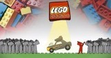 LEGO Developing New Products through Crowdsourcing [VIDEO] | Collective Intelligence | Scoop.it