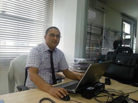 Les entreprises découvrent l'intérêt des archives | Technologies & web - Trouvez votre formation sur www.nextformation.com | Scoop.it