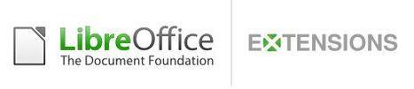Technifree : Le Blog » Une site d'extensions pour LibreOffice | Time to Learn | Scoop.it