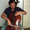 Music - Cello