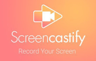 Image result for screencastify