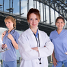 Network nursing agency at nursing-agency.com.au