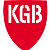 Colectivos Sala KGB