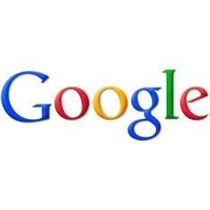 Las 20 formas que utiliza Google para ganar dinero desde los móviles | Personas 2.0: #SocialMedia #Strategist | Scoop.it