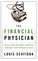 This Has Gone Too Far « The Financial Physician | Gold and What Moves it. | Scoop.it