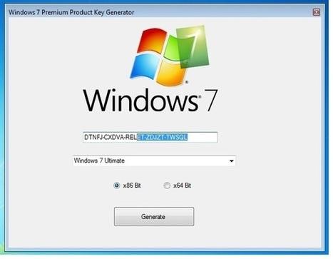 auslogics boostspeed windows 7