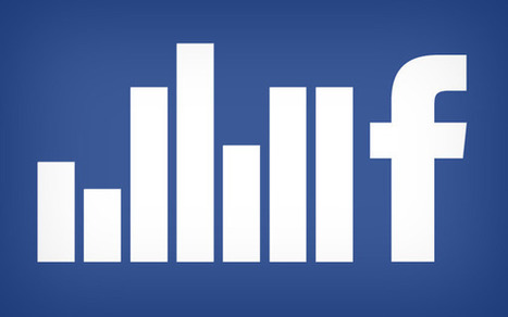 New Tool Visualizes Facebook Analytics in Real Time | CCC Social Media | Scoop.it