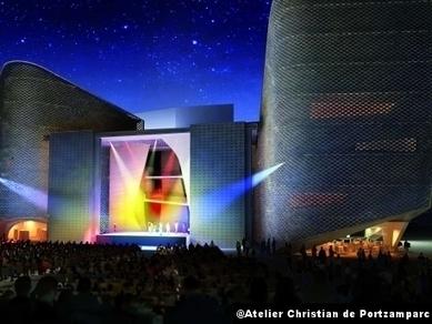 'Casablanca, les ateliers de la modernité', à Bordeaux | Les tendances déco-design de Moodds | Scoop.it