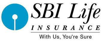 SBI Life Insurance Launches 'SBI Life – Smart Humsafar' | Market News Release | Scoop.it