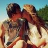 Lovely Couples Blog