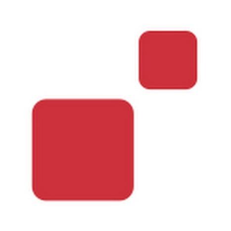 MarkLogic - YouTube Channel | MarkLogic - Enterprise NoSQL Database | Scoop.it