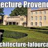 Architecte St Rémy de Provence,Architecte Provence, Restauration France
