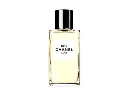 Comment se parfumer de la meilleure manière ? - Beauty Trips   Beauty-trips   Scoop.it