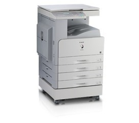 Canon imageRUNNER 2320L Driver Download | drive