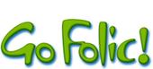 "Go Folic! ""REAL LIFE"" Stories! | Go Folic! news | Scoop.it"