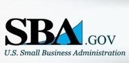 Loans & Grants | SBA.gov | Running A Small Business | Scoop.it