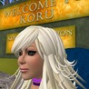 Virtual Worlds Calling