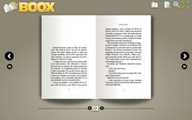 Rentrée littéraire 2012 : tous les extraits ! | Les livres - actualités et critiques | Scoop.it