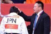 Japan's female Olympic judokas say coaches beat them   Sports Ethics: Cavar, D.   Scoop.it
