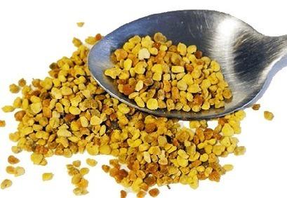 10 Amazing Health Benefits of Bee Pollen | Men's health | Scoop.it