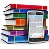 mobile learning to learn languages