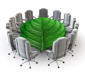A Sustainable Future | Agile Project Management | Scoop.it