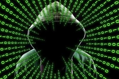 C'est quoi dark net, deep net?  |  Ressources pour le College of Technology à Scoop.it