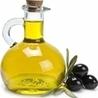 ITALIAN EXTRA VERGIN OLIVE OIL