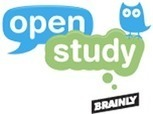 OpenStudy: Study Together | New Web 2.0 tools for education | Scoop.it