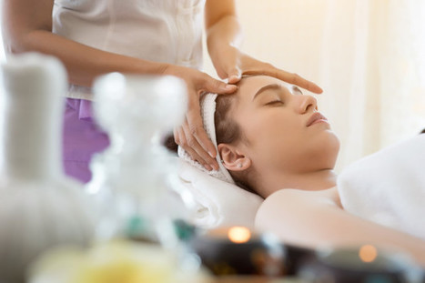 Best Spa Treatments In Hyderabad Best Hair Sp