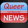 Queer News