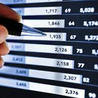 Mortgage Broker Courses Sydney