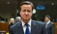 David Cameron faces clash with Conservative eurosceptics | Europa | Scoop.it