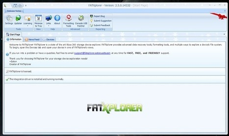 Sony Ericsson Unlock Code Generator 3.0 Free Download Rar
