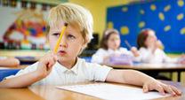 Développement du langage oral chez l'enfant   Psychologie et psychanalyse   Scoop.it