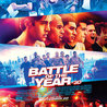 Watch Battle of the Year (2013) Movie Free