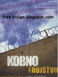 Za srpskom sajt na skidanje besplatno knjiga Najbolji sajtovi