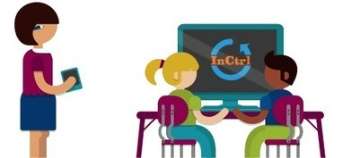 InCtrl - Teaching #Digital #Citizenship | Tools, Tech and education | Scoop.it