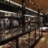 luxury handbags watches