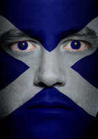 Little England: What's Left If Scotland Leaves? | Human Geography is Everything! | Scoop.it