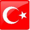 Turkish Renewables