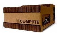 Recompute: un pc opensource riciclabile « Ubuntu non fa per me | Open All :) | Scoop.it