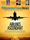 BTN Names 25 Most Influential Industry Executives Of 2013 - Business Travel News | Stretching our comfort zone | Scoop.it